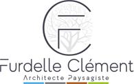 Clément Furdelle - Architecte paysagiste - Landscape Designer